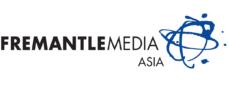 FremantleMedia Asia
