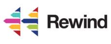 Rewind Networks