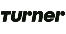 Turner Asia Pacific