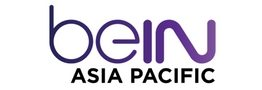 beIN Asia Pacific