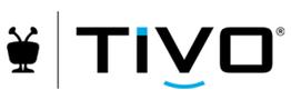 TiVo Corporation